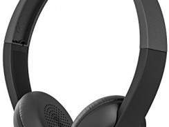 20 Best Skullcandy Uproar Black Friday 2019 & Cyber Monday Deals