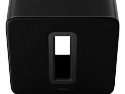 20 Best Sonos SUB Black Friday 2021 & Cyber Monday Deals