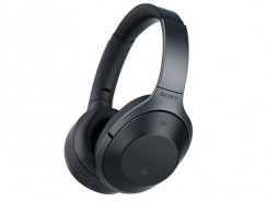 20 Best Sony WH -1000XM2, 1000X Black Friday Deals 2020