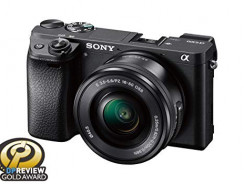 20 Best Sony a6300 Black Friday Deals 2021