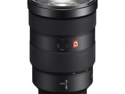 Sony G Master FE 24-70 mm F2.8 GM Lens Black Friday Deals 2021