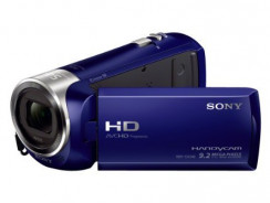 20 Best Sony HDR-CX240/L HD Camcorder Black Friday Deals 2021