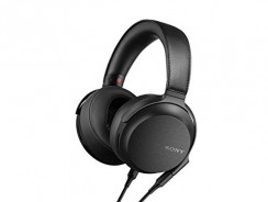 20 Best Sony MDR-Z7 Headphones Black Friday Deals 2021