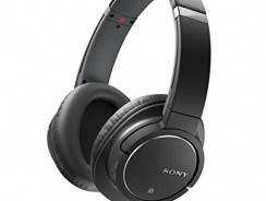 20 Best Sony MDR-ZX770BN Black Friday Deals 2021