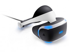20 Best Sony PlayStation VR Black Friday Deals 2019 & Cyber Monday