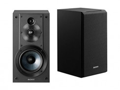 Sony Series 5″ 3-Way Speakers Black Friday 2020 Deals