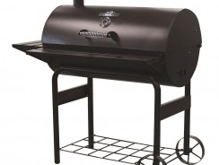 20 Best Charcoal Grills Black Friday Sales & Deals 2019 – Save $40