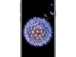 20 Best Samsung Galaxy S9 Plus & S8 64GB Black Friday Deals 2020