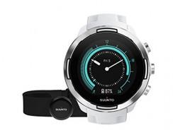Suunto 9 Baro GPS Monitor Watch Black Friday 2020 Deals & Sales