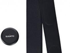 Suunto 3 Heart Rate Monitor Black Friday 2020 Sales and Deals