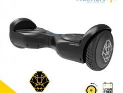 30 Best Hoverboard Black Friday 2021 Deals & Sales