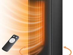 Space Heater Black Friday 2020 Deals & Sales