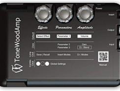 Tonewood Amp Black Friday 2020 Sales & Deals