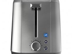 30 Best Pop-Up Toasters Blenders Black Friday 2020 Sales & Deals