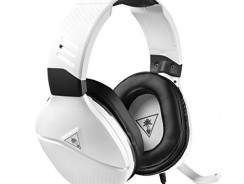 10 Best Turtle Beach Recon 200 Gaming Headset Black Friday Deals 2020
