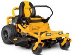 20 Best Riding Lawn Mowers Black Friday 2021 Deals