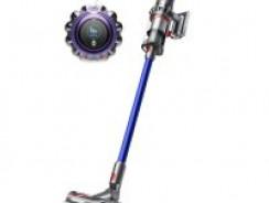 Dyson V11 Torque Drive Cord Vacuum Black Friday Deals 2020