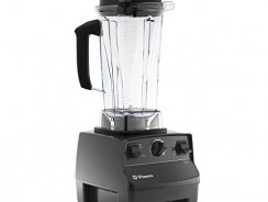 20 Best Vitamix 5200 Blender Black Friday & Cyber Monday Deals 2019