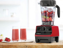 15 Best Vitamix 5300 Black Friday 2020 Deals & Sales