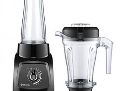 20 Best Vitamix Blenders Black Friday Deals 2019 & Sales – Save 40%