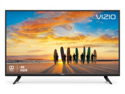Vizio Black Friday 2020 Deals & Sales – 40% OFF on TVs & Soundbars