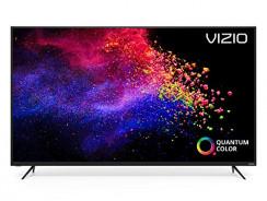 VIZIO 65″ M658-G1 LED 4K TV Black Friday Deals & Cyber Monday 2021