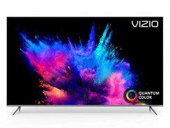 VIZIO 75″ P Series 4K TV Black Friday Deals & Cyber Monday 2021