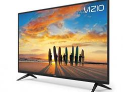 20 Best VIZIO V436-G1 43″ V-Series TV Black Friday Deals & Cyber Monday 2020