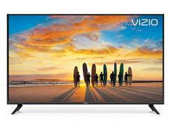 VIZIO V505-G9 50″ V-Series 4K TV Black Friday Deals & Cyber Monday 2021