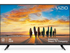 40 inch TV Black Friday 2021 & Cyber Monday Deals