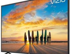 VIZIO V705-G3 70″ V Series 4K TV Black Friday Deals & Cyber Monday 2021