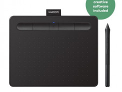 20 Best Wacom Graphic Tablet Black Friday 2019 & Cyber Monday Deals