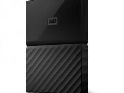 10 Best 1TB External Hard Drives Black Friday 2021
