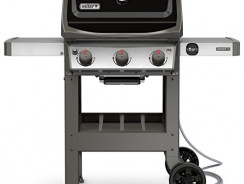 20 Best Natural Gas Grills Black Friday 2020 Sales & Deals