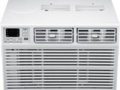 20 Best Window Air Conditioner Black Friday Sales & Deals 2021