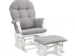 Rocking Chair Black Friday 2020 Sales & Deals