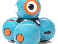 20 Best Dash Robot Black Friday 2021 Deals & Cyber Monday Sale