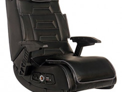 Gaming Chair Black Friday 2020 Deals & Cyber Monday