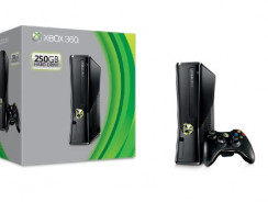Xbox 360 S 250GB Console Black Friday Deals 2020