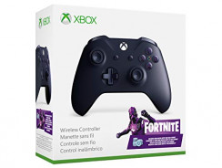 15 Best Xbox One Fortnite: Darkfire Bundle Black Friday Deals 2020