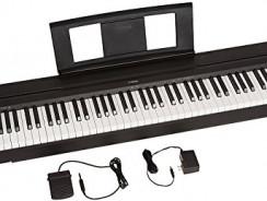 Digital Piano Black Friday 2020 Deals & Sales