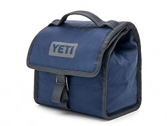 20 Best Yeti DAYTRIP LUNCH BAG Black Friday 2020