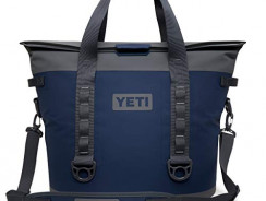 30 Best Yeti Hopper M30, Backflip 24 Soft Cooler Black Friday 2020
