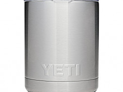 20 Best Yeti RAMBLER 10, 20, 30 OZ TUMBLER Black Friday Deals 2019