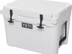 10 Best Yeti Coolers Black Friday 2021 Sale & Deals