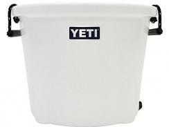 20 Best Yeti TANK 45 & 85 Ice Bucket Black Friday Deals 2021