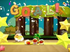 Yoshi's Crafted World Nintendo Switch Black Friday 2020